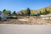 Home for sale: 1425 Appleridge St., Wenatchee, WA 98801