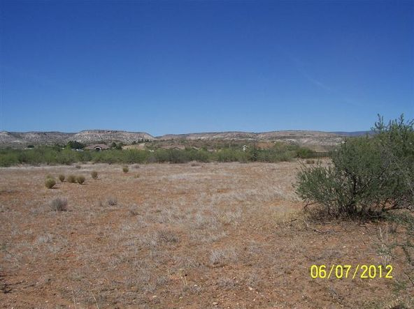 1986 S. Summit View Cir., Camp Verde, AZ 86322 Photo 2