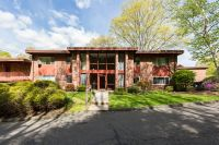 Home for sale: 126 Sherman Hill Rd. #84, Woodbury, CT 06798