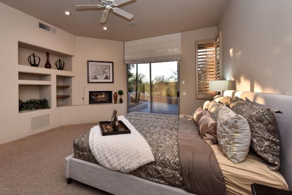 37676 N. 94th St., Scottsdale, AZ 85262 Photo 20