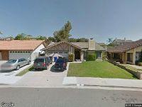 Home for sale: Sundance, Pomona, CA 91766