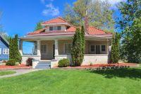 Home for sale: 707 East Main St., Montezuma, IA 50171