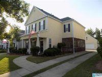 Home for sale: 5484 Wisteria Trc, Trussville, AL 35173