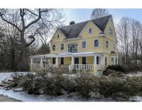 Home for sale: 96 Woodlawn Avenue, Wellesley, MA 02481