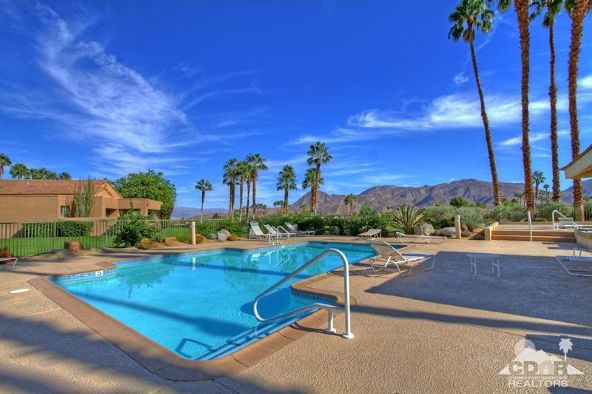 73151 Boxthorn Ln., Palm Desert, CA 92260 Photo 46