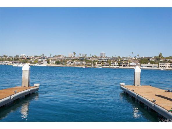 2112 E. Balboa, Newport Beach, CA 92660 Photo 15