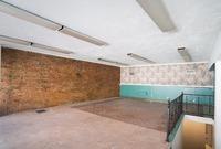 Home for sale: 729 Main St., Klamath Falls, OR 97601