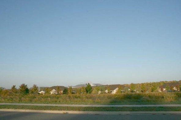 7303 Stonefield Trail, Rothschild, WI 54474 Photo 3