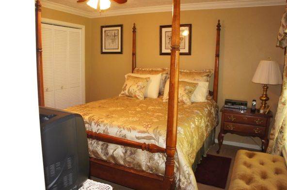 2419 Crawfordville Hwy., Crawfordville, FL 32327 Photo 7