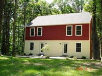 Home for sale: 5935 Route 82, Stanfordville, NY 12581