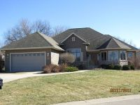 Home for sale: 723 Chester Ct., Ripon, WI 54971