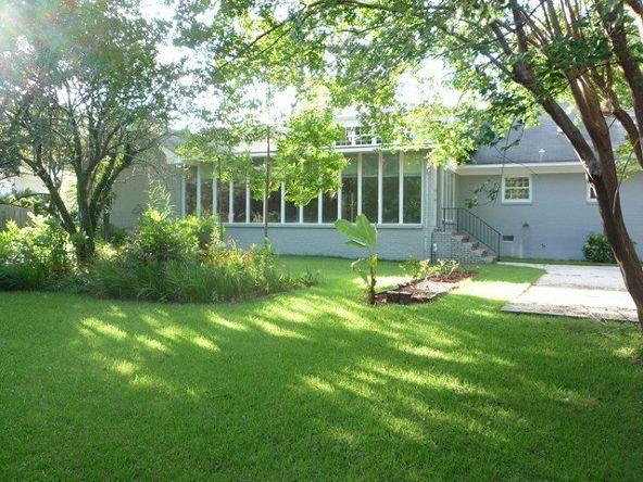 704 Rosemont, Dothan, AL 36303 Photo 3