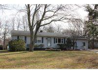 Home for sale: 6 Hilltop View, Clinton, CT 06413