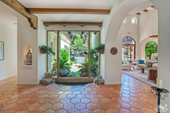 48690 Via Sierra, La Quinta, CA 92253 Photo 18