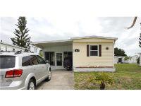 Home for sale: 7495 Danvers Cir., Port Charlotte, FL 33981