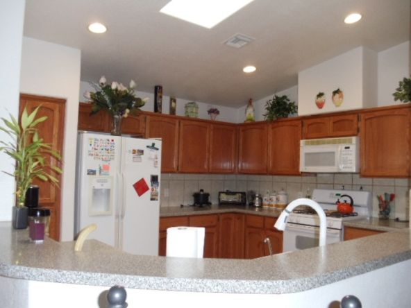 10538 E. 38 Ln., Yuma, AZ 85365 Photo 6