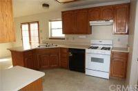 Home for sale: Senecio Avenue, Victorville, CA 92395