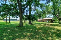 Home for sale: 631 County Rd. 163, Gainesville, TX 76240