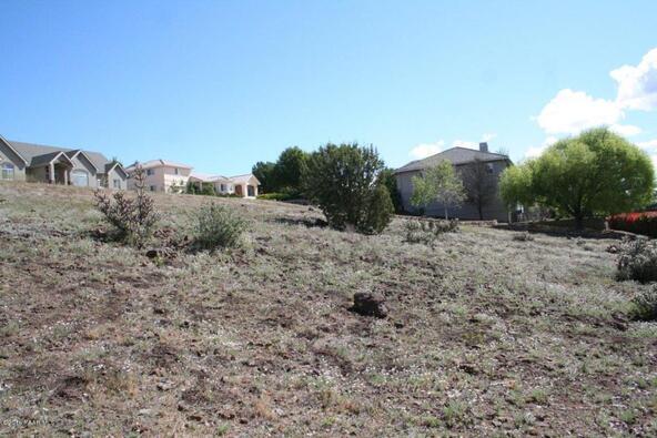 793 S. Lakeview Dr., Prescott, AZ 86301 Photo 14