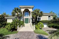 Home for sale: 56 Windward, Clearwater Beach, FL 33767