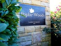Home for sale: 99 Poplarleaf Ln., Goshen, KY 40026