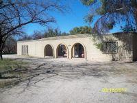 Home for sale: 12025 E. Dry Gulch, Tucson, AZ 85749