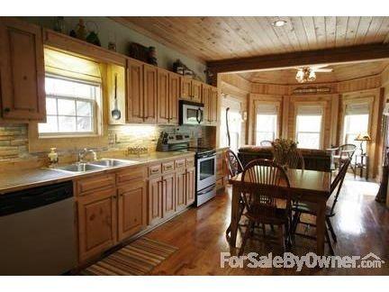 334 Cedar Valley Dr., Wedowee, AL 36278 Photo 9