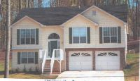 Home for sale: Lindley, NY 14858