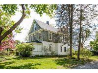 Home for sale: 17 Atlantic Avenue, Narragansett, RI 02882