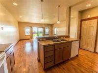 Home for sale: 637 Westgate, Bozeman, MT 59718
