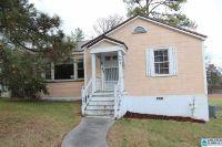 Home for sale: 405 W. 42nd St., Anniston, AL 36206