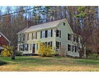 Home for sale: 225 Main St., Charlemont, MA 01339