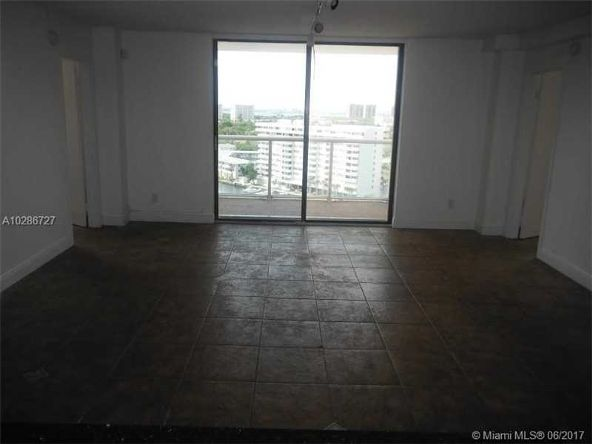 13499 Biscayne Blvd., North Miami, FL 33181 Photo 2