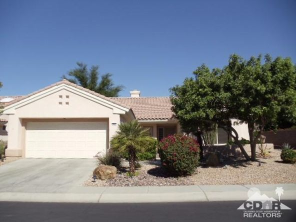38039 Signal Ct. Court, Palm Desert, CA 92211 Photo 1