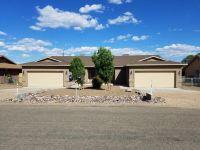 Home for sale: 3027 N. Truwood Dr., Prescott Valley, AZ 86314