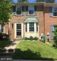 Home for sale: 6608 Ducketts Ln., Elkridge, MD 21075