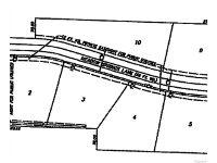 Home for sale: 8590 Meadow Springs, Belleville, MI 48111