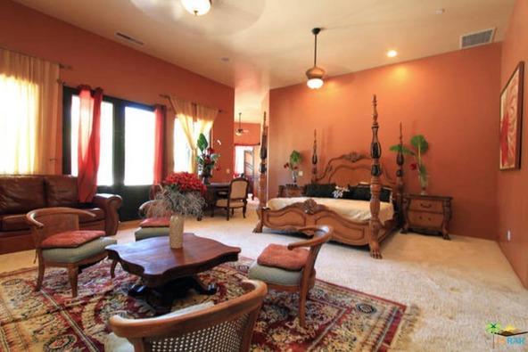 1441 E. Bogert Trl, Palm Springs, CA 92264 Photo 10