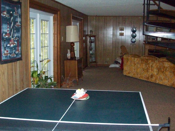 280 Lost End Trail, Hot Springs, AR 71913 Photo 5