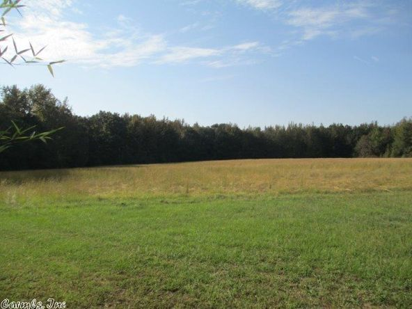 2971 S. Hwy. 267, Mc Rae, AR 72102 Photo 20