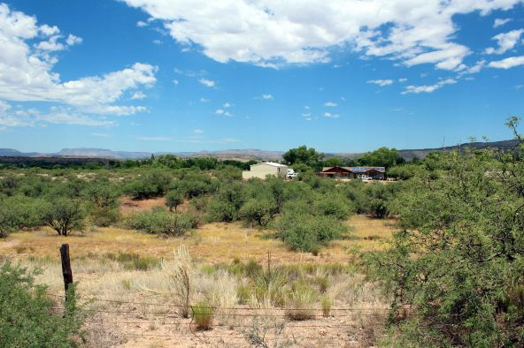 10850 E. Cornville Rd., Cornville, AZ 86325 Photo 42