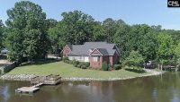 Home for sale: 220 N. Wonder Dr., Leesville, SC 29070