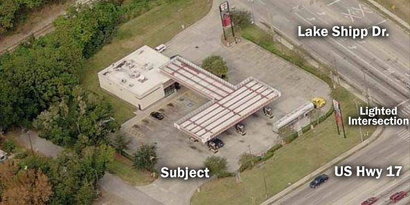 101 Us Hwy. 17 South, Winter Haven, FL 33880 Photo 6