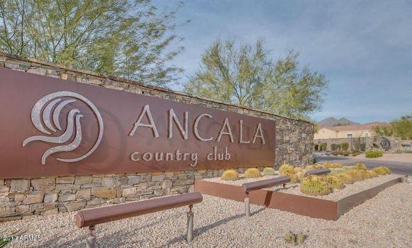 12365 N. 120th St., Scottsdale, AZ 85259 Photo 42