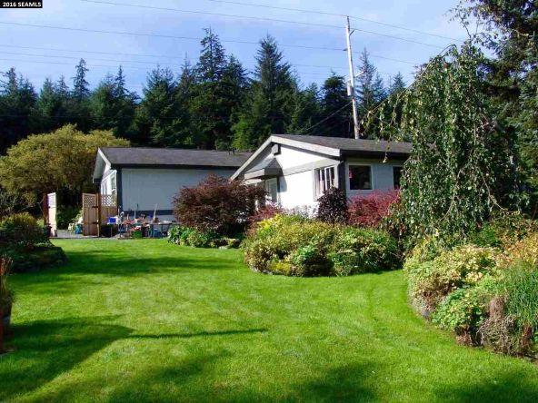 5730 North Douglas Hwy., Juneau, AK 99801 Photo 1