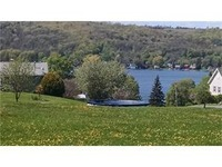 Home for sale: 3 Keuka View Estates Rd., Penn Yan, NY 14527
