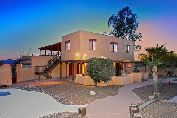4444 W. Turkey, Tucson, AZ 85742 Photo 22