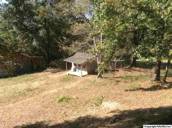 4529 E. Old Hwy. 278, Hokes Bluff, AL 35903 Photo 24