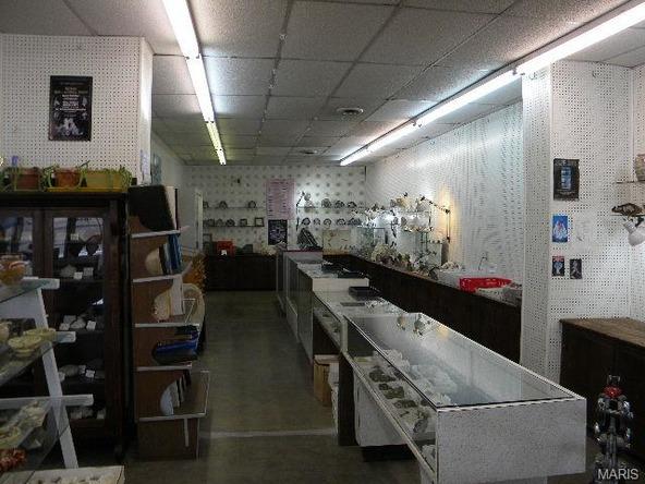 11010-11000 Dillon Outer Rd., Rolla, MO 65401 Photo 4