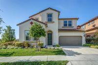 Home for sale: 5239 Montiano Ln., Dublin, CA 94568